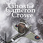 The ghost of cameron crowe book